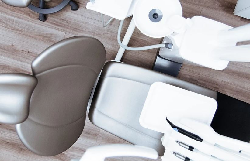 Trusted Software For Your Dental Practice