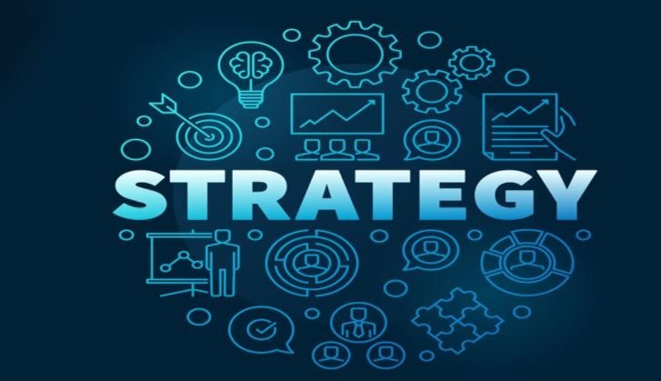 Digital Marketing Strategies That Work Best for Small Businesses