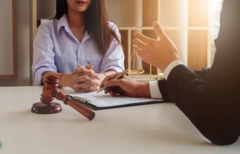 Benefits of Hiring a Divorce Attorney in Singapore