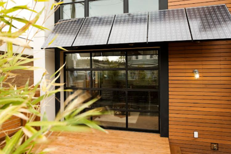 Improving How Energy Efficient Your House is
