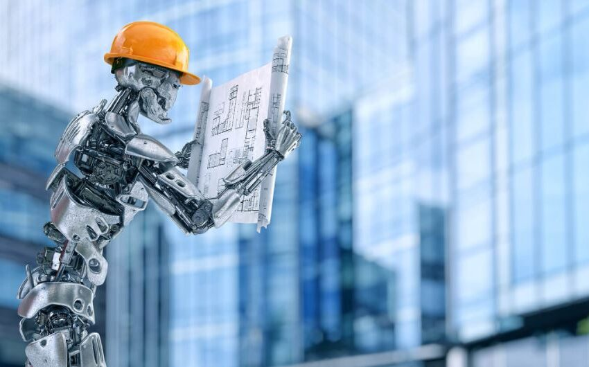 3 New AGE Engineering & Construction Technology