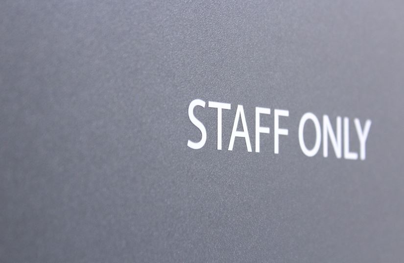 Solutions In Healthcare Staffing