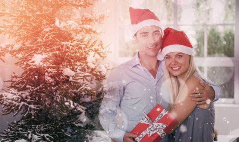 8 Reasons to Send a Holiday Photo Card