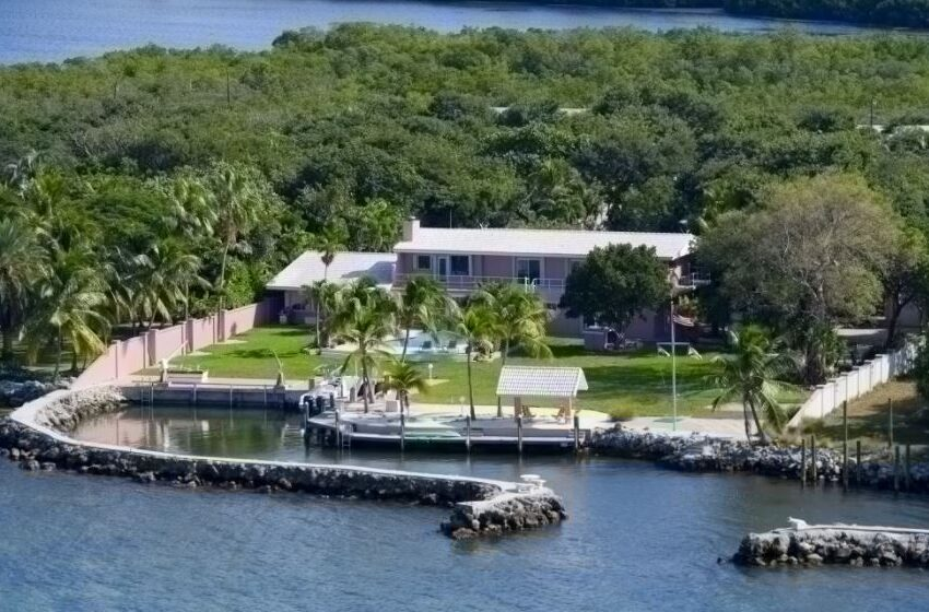 A Guide on Homes for Sale in Florida