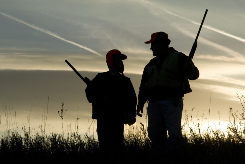 Top Hunting Tips For Beginners