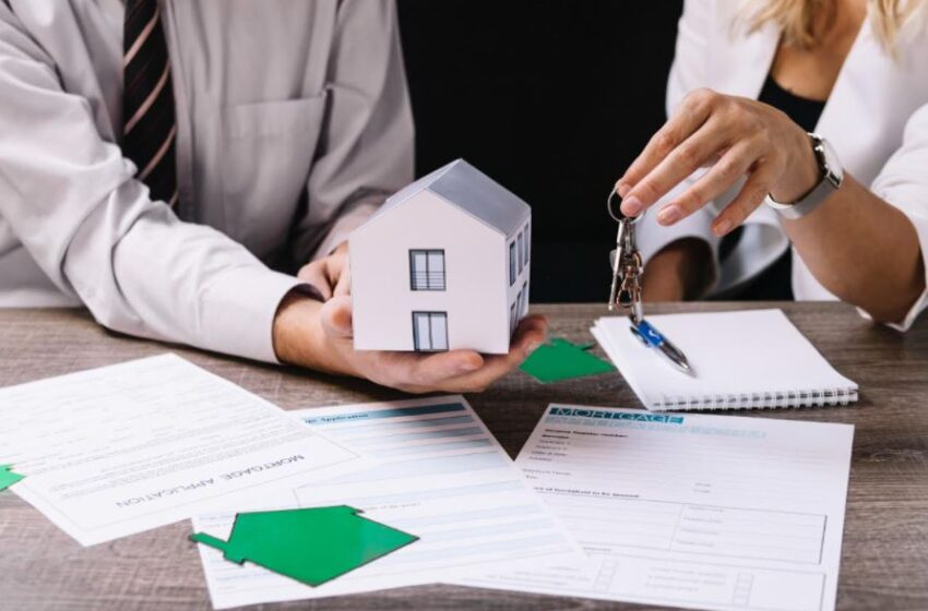 7 Mistakes that New Landlords Must Avoid