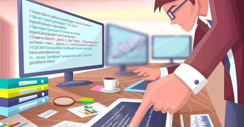 How to Start a Mobile Game Development Company