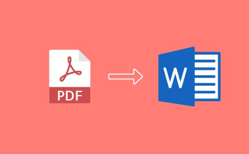Which Is The Best Pdf To Word Doc Converter?