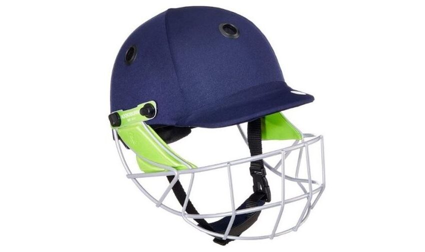 How to Pick the Right Cricket Helmets?