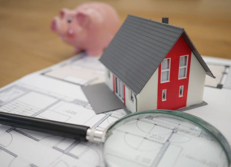 8 Reasons Why Real Estate Is A Smart Investment For You