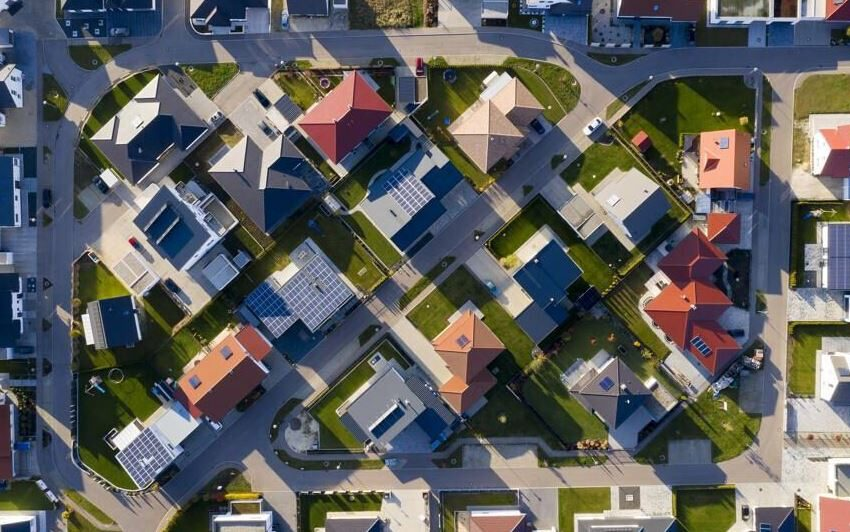 The Ultimate Guide to Residential Real Estate – Everything You Must Know