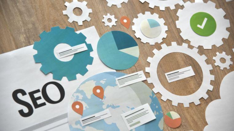 SEO Companies Providing SEO Services for Websites