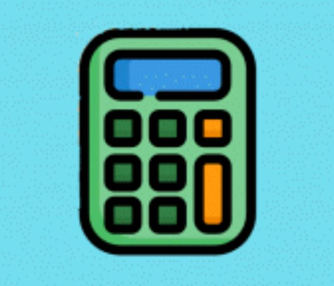 What do you Understand by SIP Calculator?