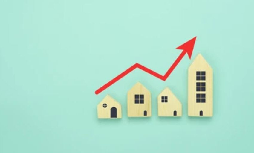 How to Set a Price for a Home in California?
