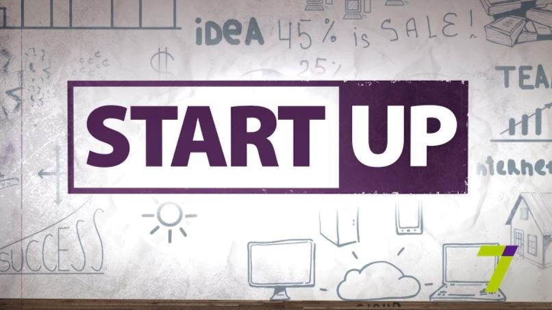 Top Mistakes of Small IT Startup