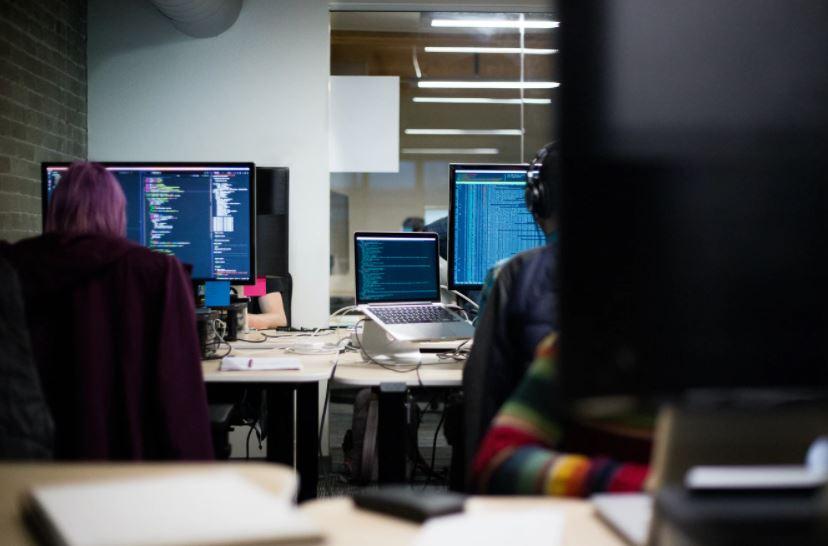 4 Winning Software Testing Strategies to Uplift Business Growth