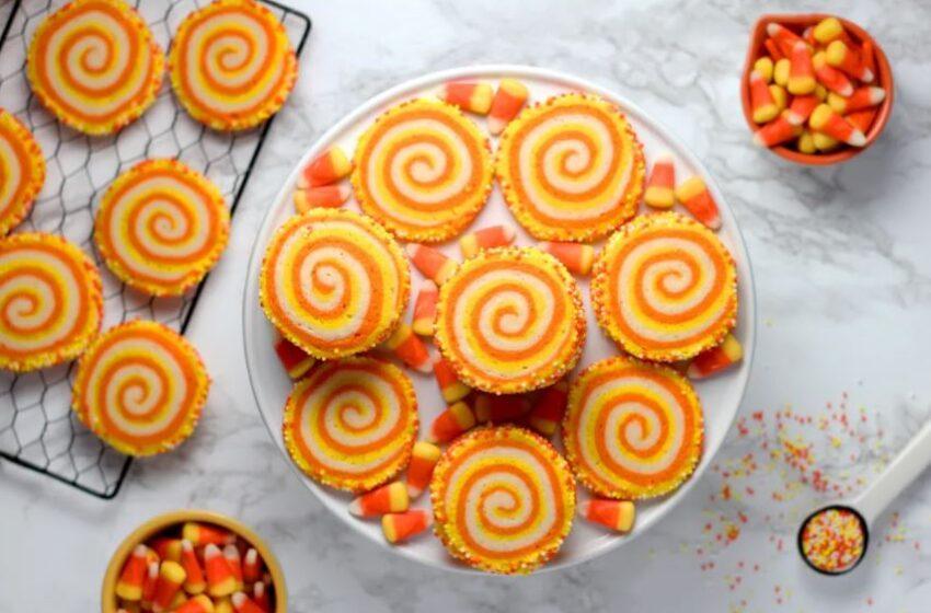 10 Amazing Spooky Basket Ideas for Halloween