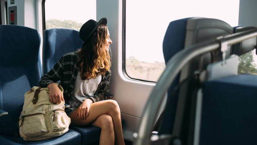 Top Travel Tips for Going Solo