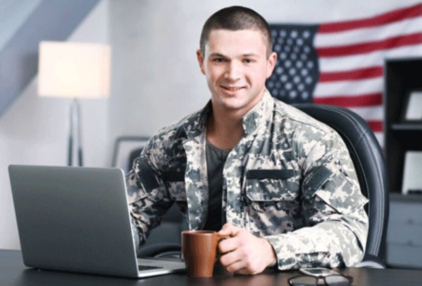 Defining Veteran Loans: The Basics Explained For You And Your Family