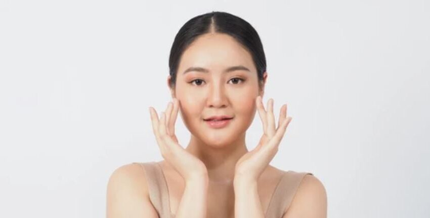How to Get Younger-Looking Skin