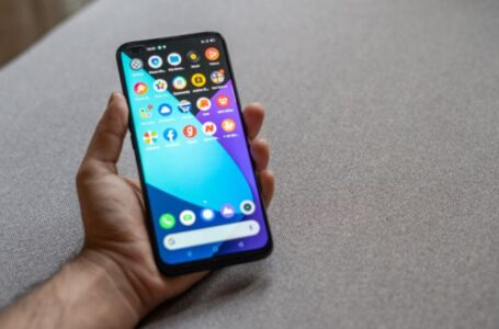Best Phones Under 20000