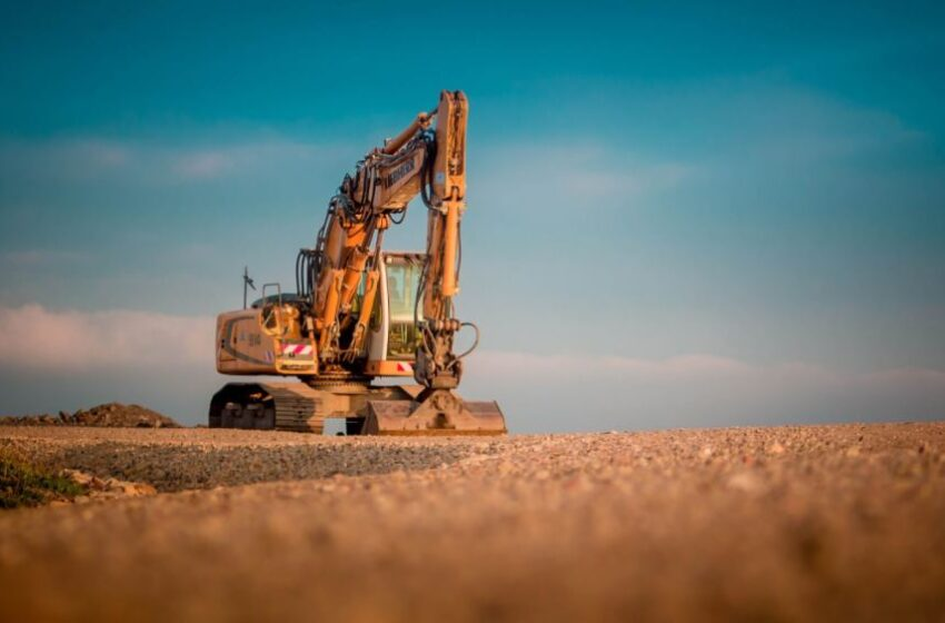 Things to Consider while Buying a Land for Your New Construction