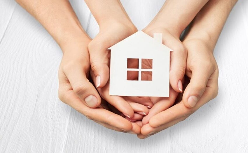 What to Ask when Buying a House