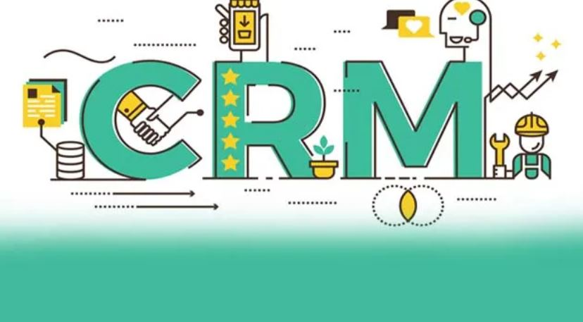 CRM for Banks