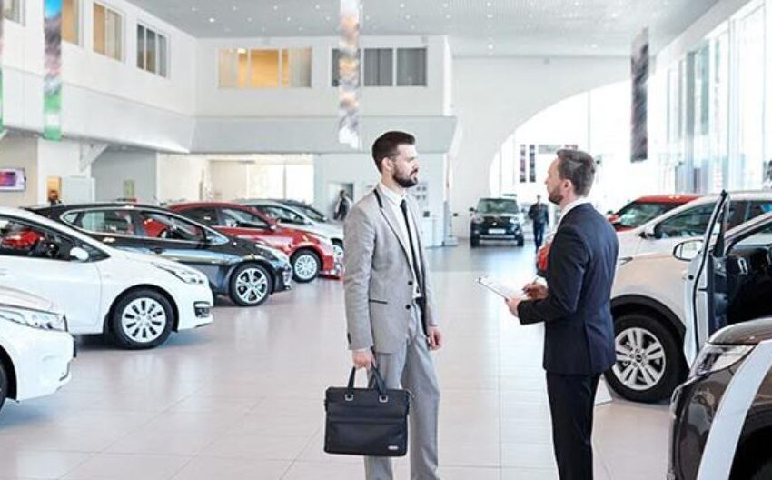 How To Force The Car Dealership Into Giving You Heavy Discounts?