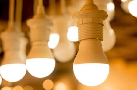 Choosing LED Lighting
