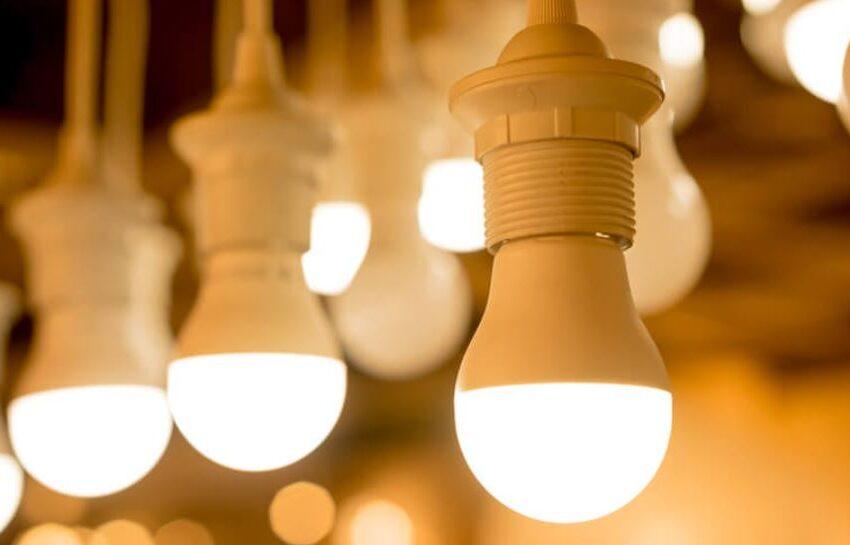 7 Important Factors for Choosing LED Lighting