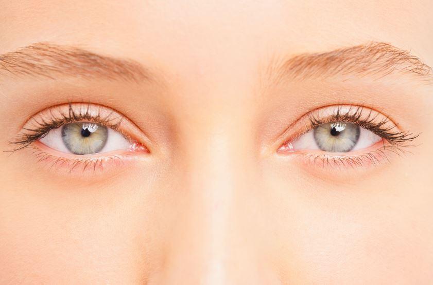 Common Eye Diseases to Make Yourself Aware Of