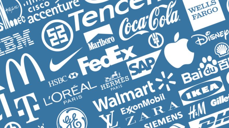 3 Factors to Consider When Creating a Brand Name