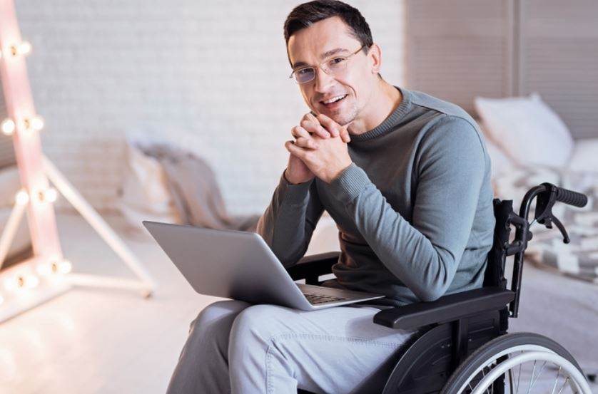 How Disability Law Services Help You Win the Insurance Claim