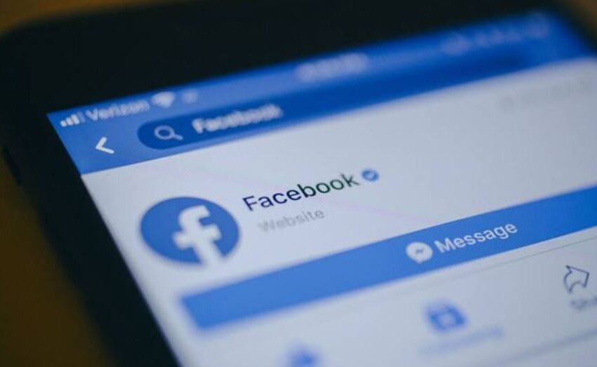 The Best and Easiest Way to Download the Videos from Facebook
