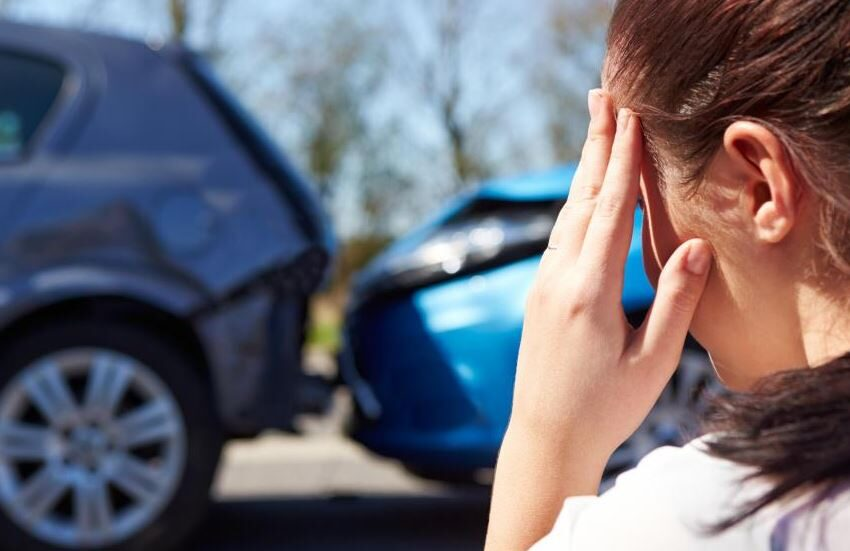 How Long Does It Take To Recover From The Effects Of Whiplash: By Doctors