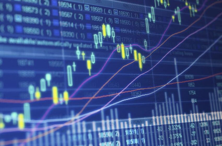 EXNESS Reportedly Leading Forex Trading Journey to Endless Fortune