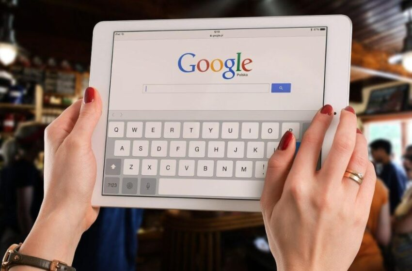 How Can Google Page Experience Update Impact Your Business?
