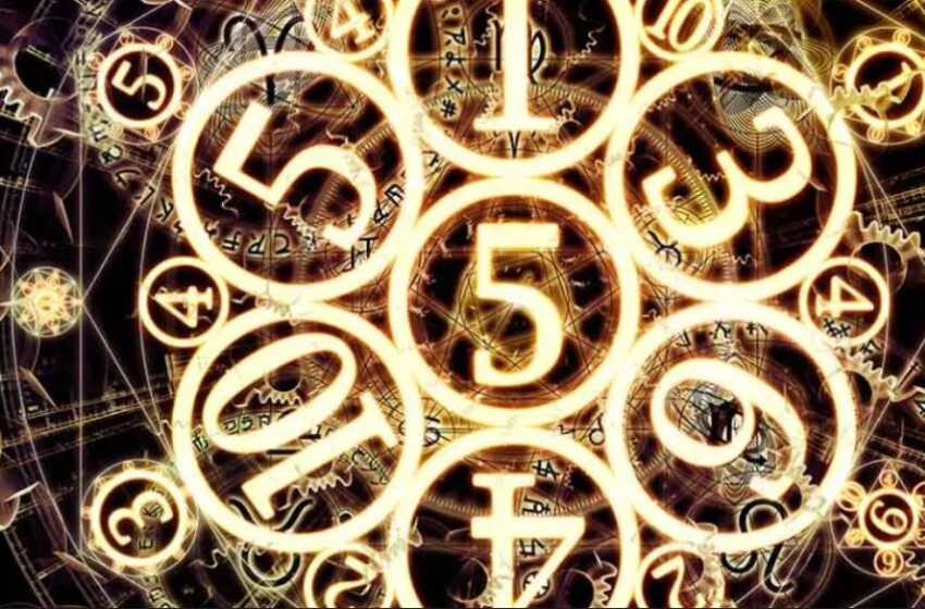 A Beginner's Guide on How Numerology Works