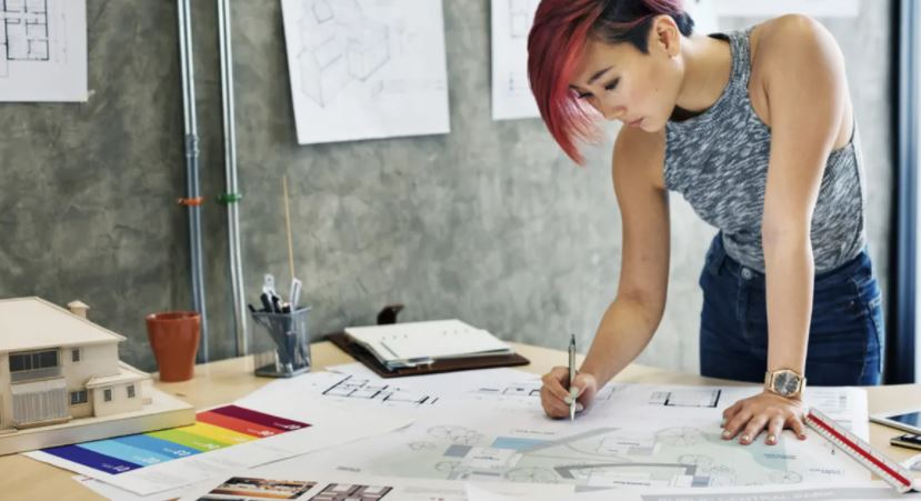 Financial Advice For Your Interior Design Project