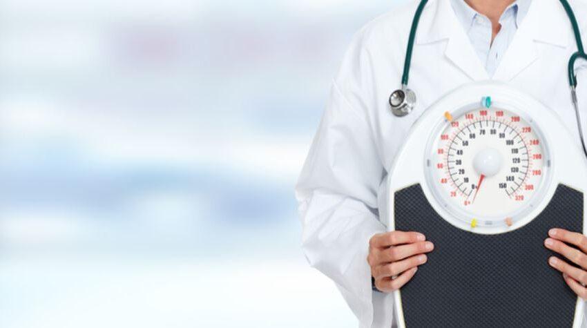 Internal Medicine & Medical Weight Loss