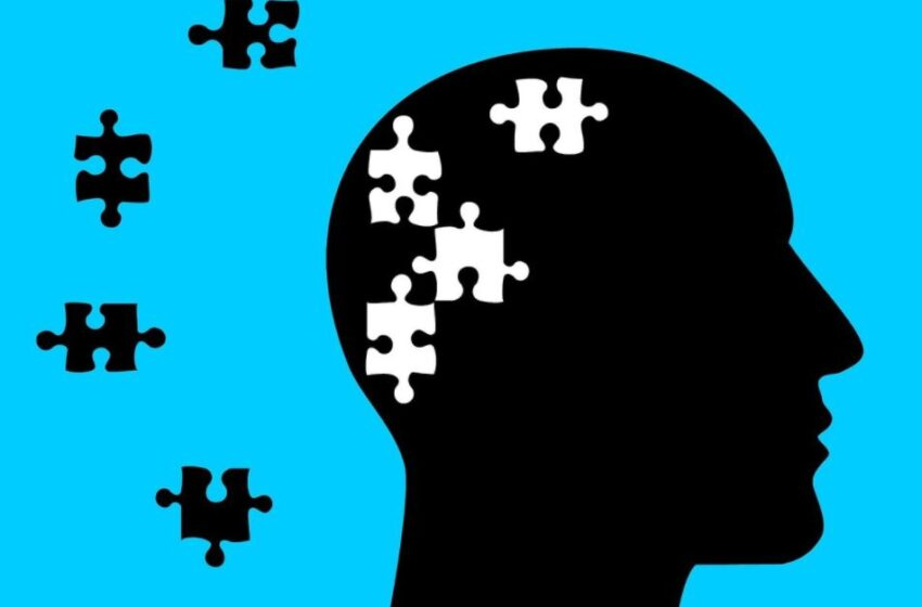 Five Ways Nurses Can Improve Care for People with Severe Mental Illness