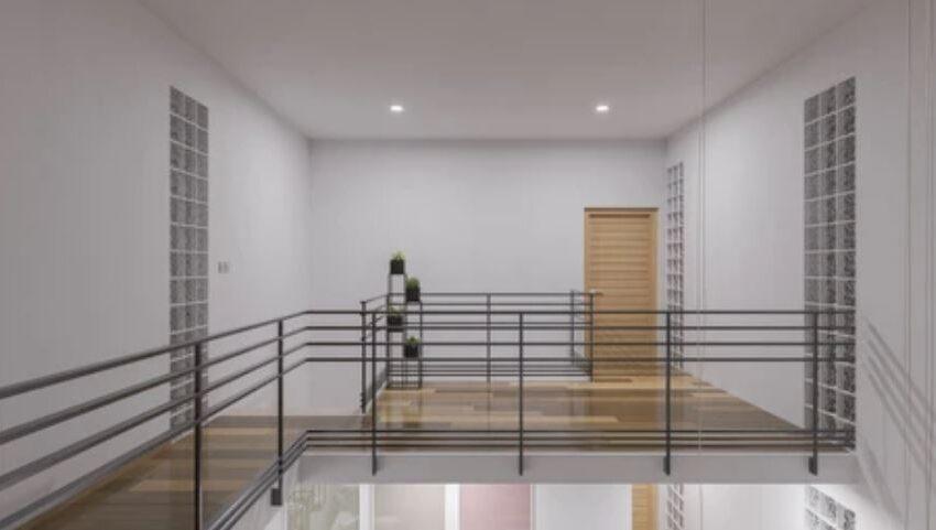 Blunders to Avoid when Choosing the Mezzanine Floor