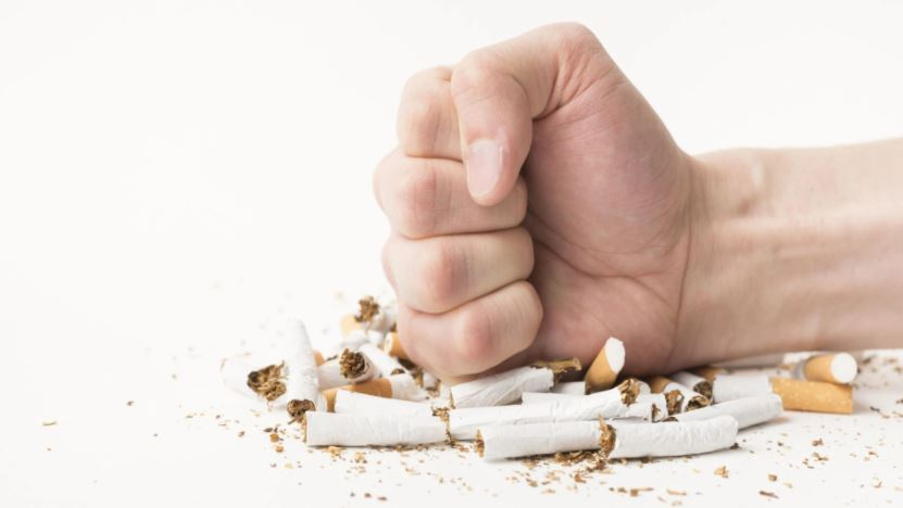 Why Should You Use Nicotine-Free Tobacco?