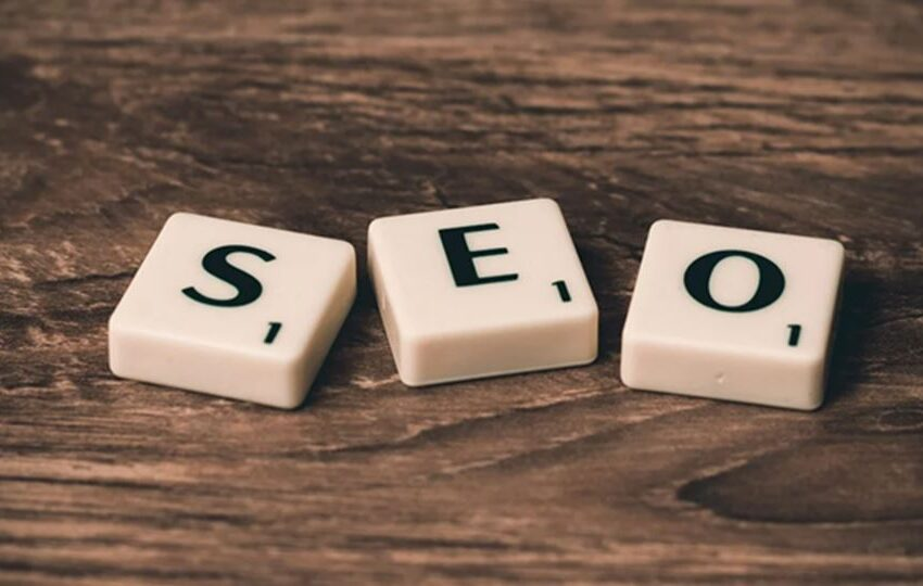 How To Do SEO For A New Site?