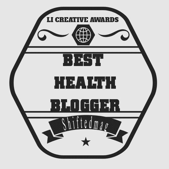 licreativetecnologies shiftedmag health award