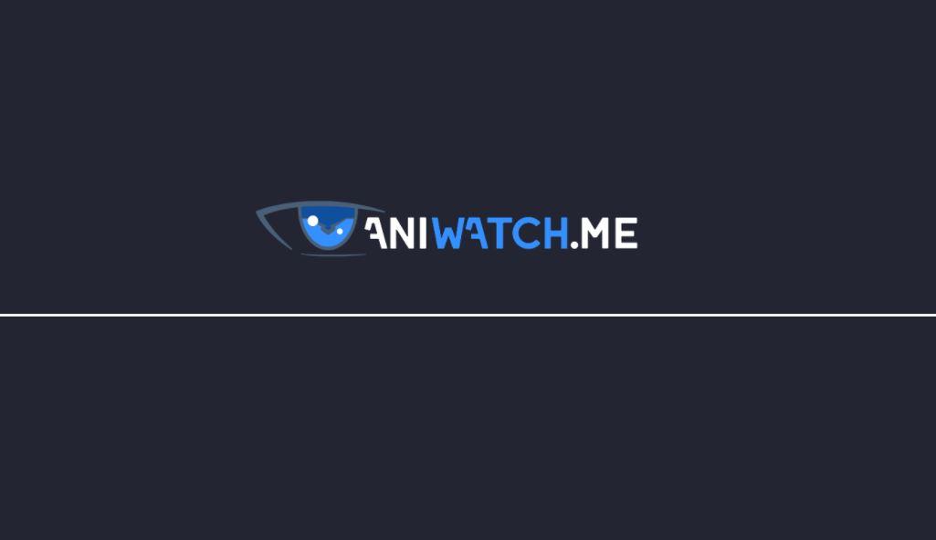 Aniwatcher