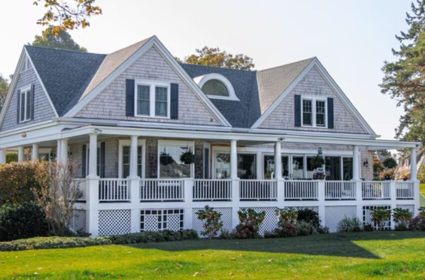 Things You Need to Know Before You Buy a Fixer-Upper