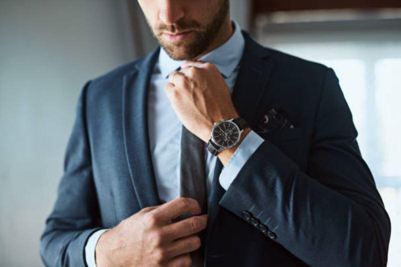 Benefits of Buying Rolex Datejust