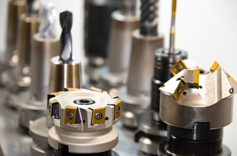 Everything You Need To Know About CNC Machining